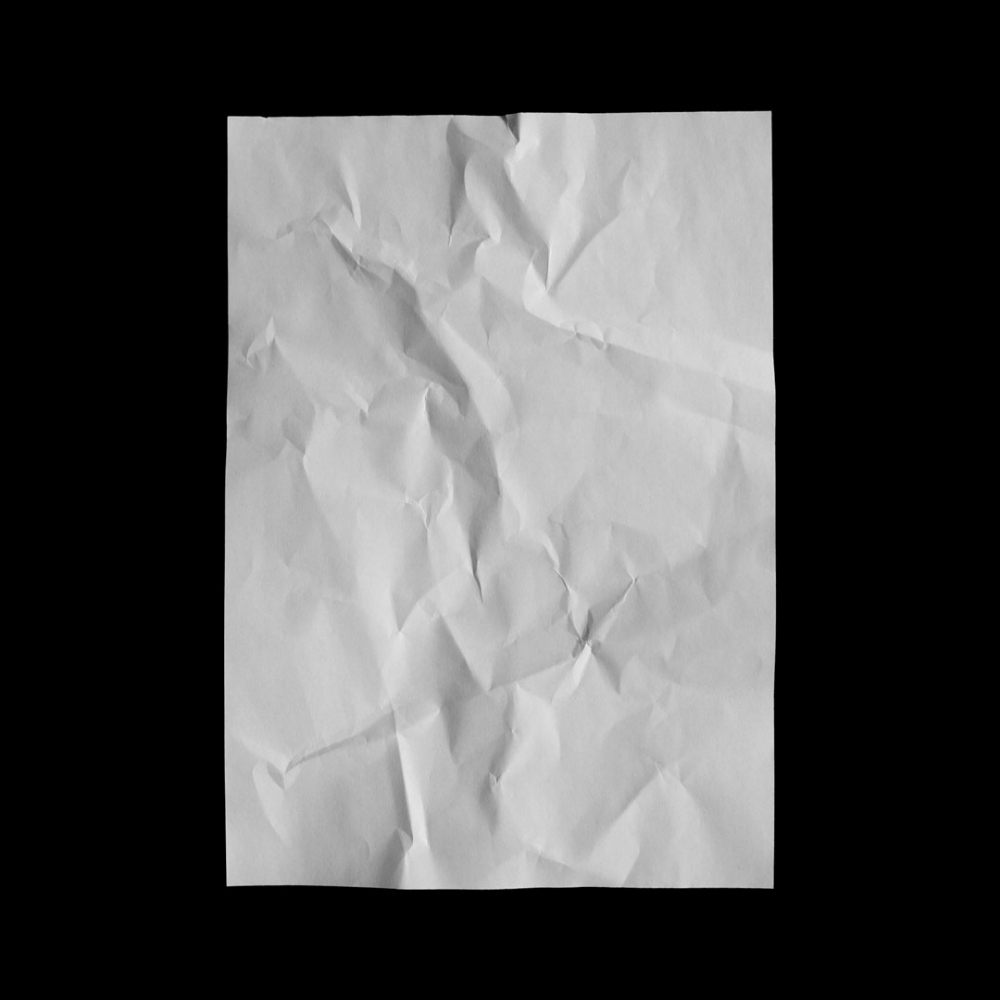 Wrinkled Paper Texture Tuomodesign Paper Texture Free Paper Texture Wrinkled Paper