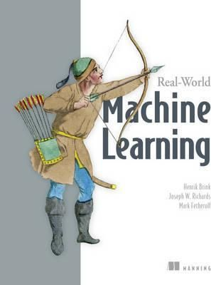 Real world machine learning download read online pdf ebook for real world machine learning download read online pdf ebook for free fandeluxe Image collections