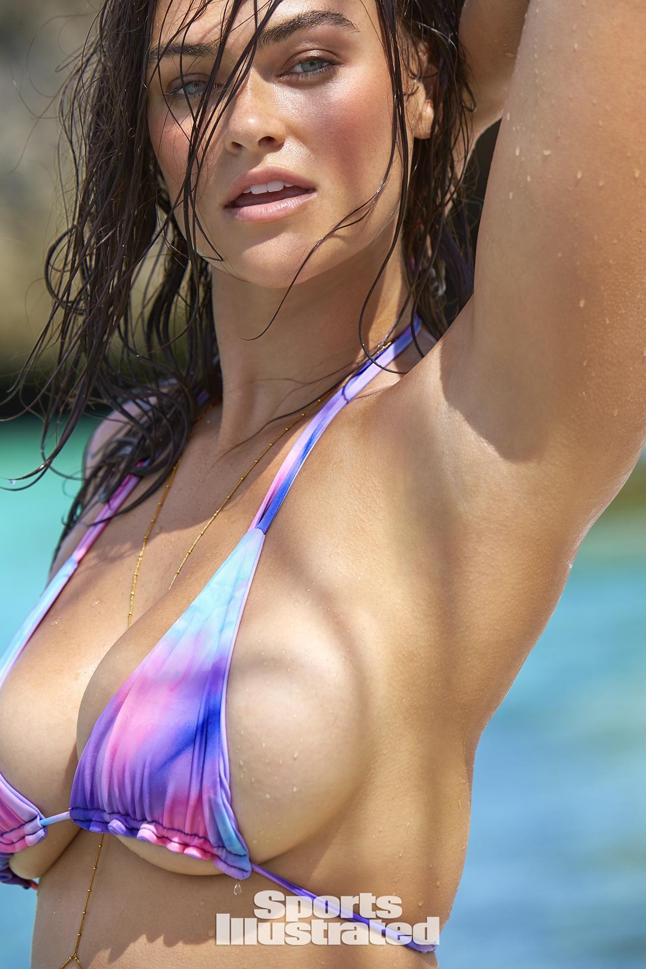 Cleavage Myla Dalbesio nude (76 photos), Topless, Sideboobs, Feet, bra 2015