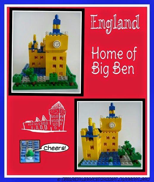 homeschooling in england