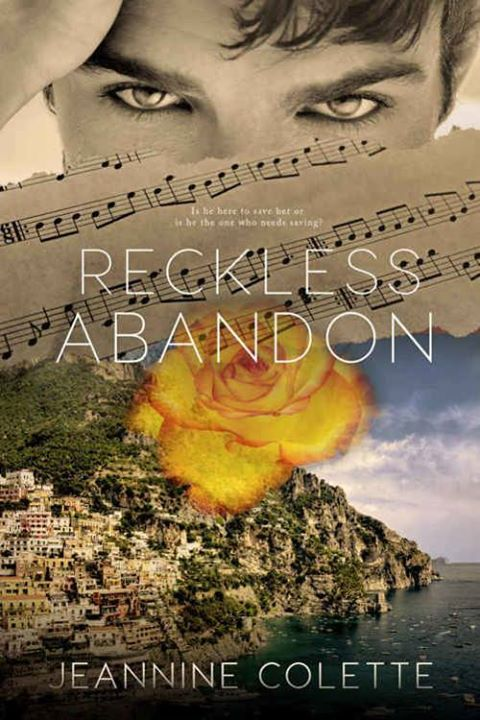 Download reckless abandon by jeannine colette epub freeebook jeannine colette is giving away an exclusive giveaway at shh moms reading a pair of alex ani earrings other books by this author pure abandon a fandeluxe Gallery