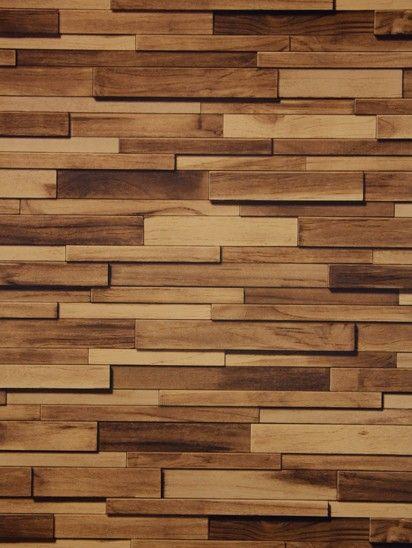 Pin De Rebeca Esquivel En Textura Madera Paneles Decorativos Madera Madera Textura Pisos Textura