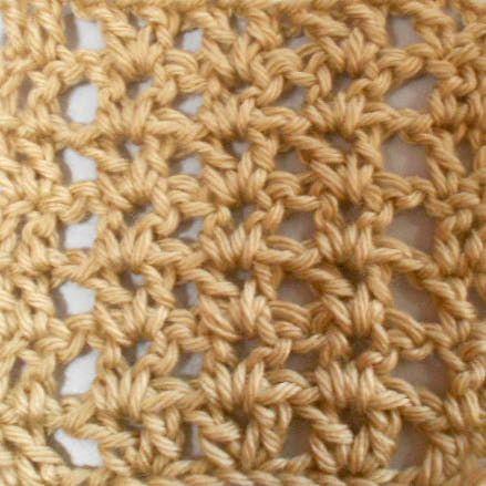 12 Popular Crochet Stitch Patterns Stitch Crochet And Crochet