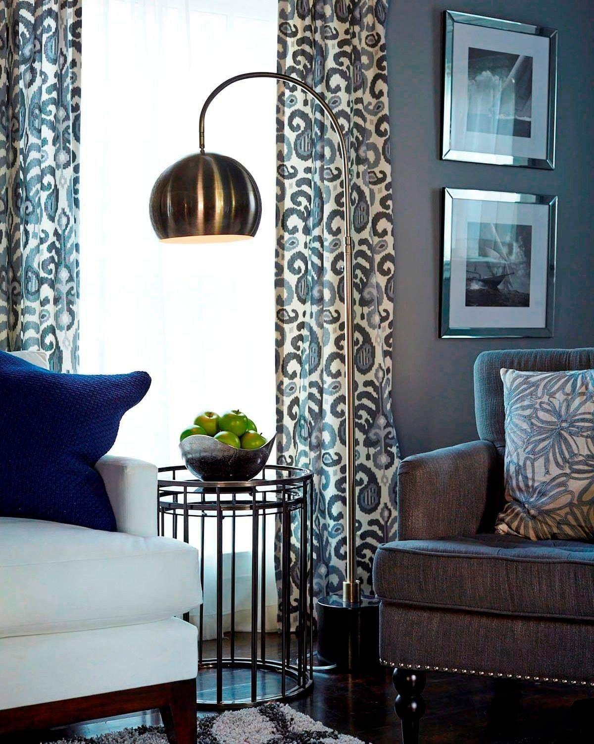 11+ Casa decor home goods ideas in 2021