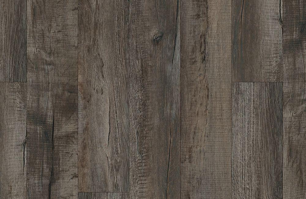 Gallery Fusion Hybrid Floors in 2020 Lvt flooring