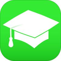 Study Cal - Student Planner and Organizer by Nicholas Doherty
