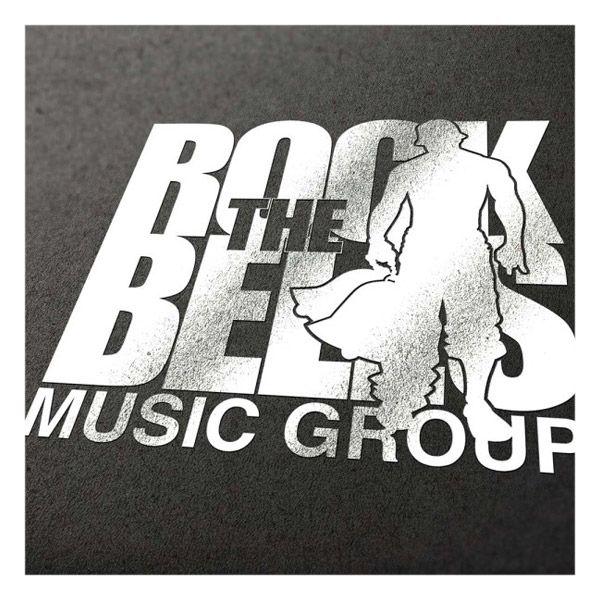 LL CooL J – Rock The Bells