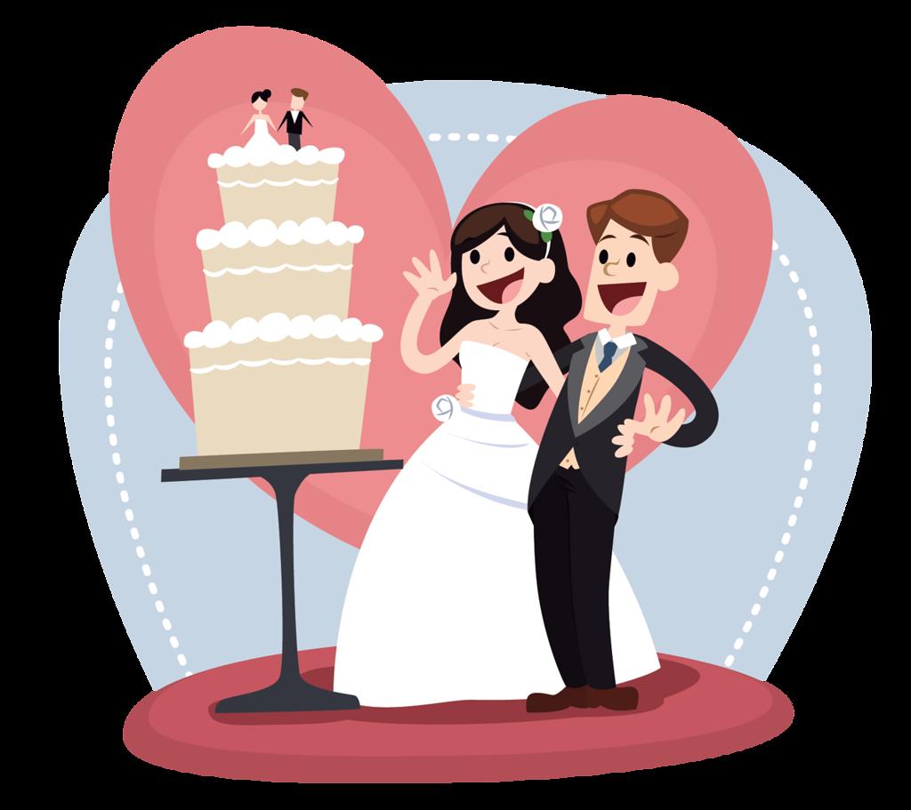 Открытки женатикам