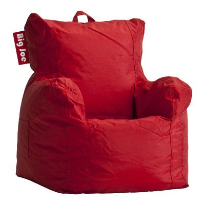 Look What I Found On Wayfair Bean Bag Chair Childrens