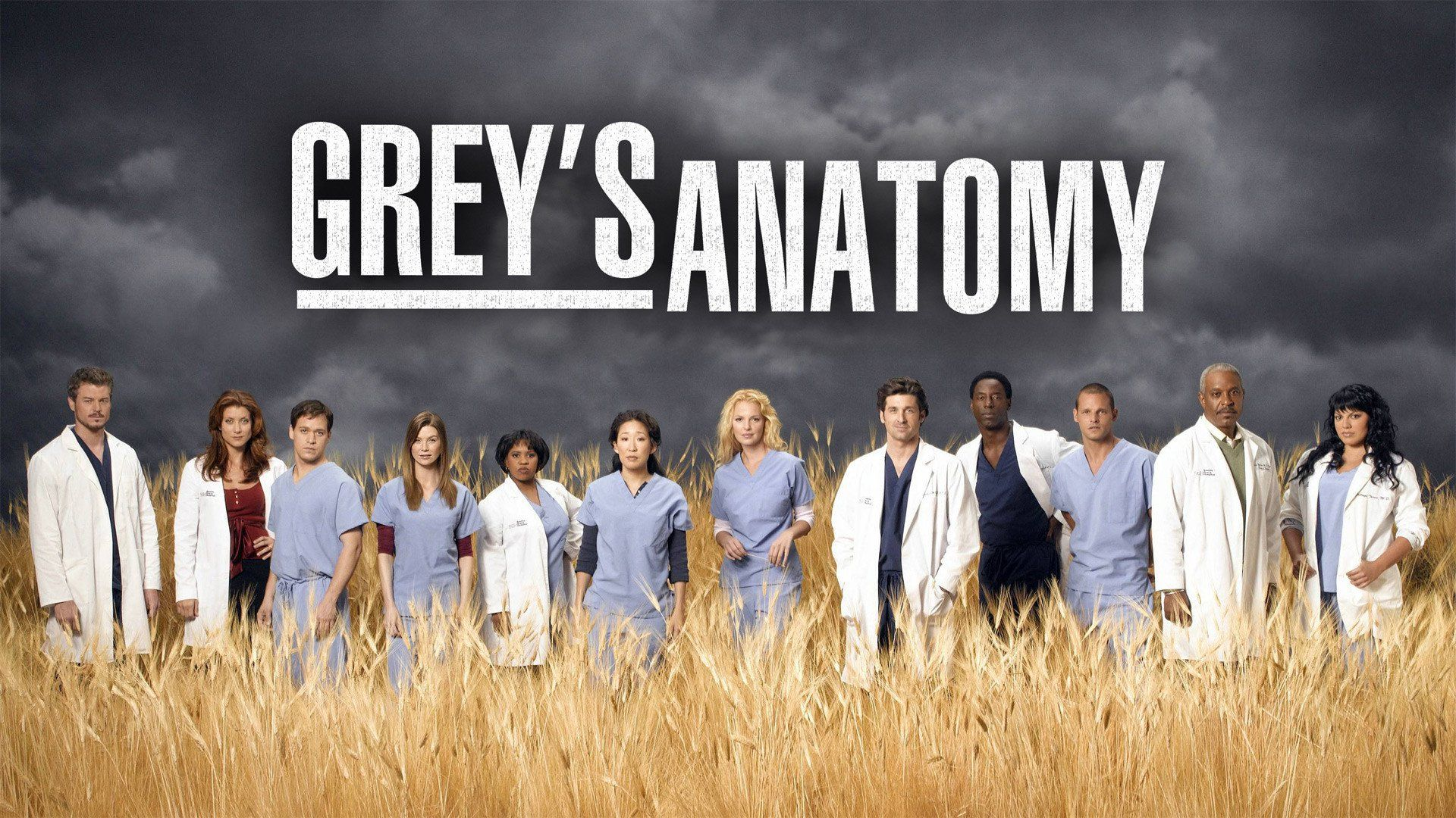 Httpsconnectunitypfull Series Watch Grey S Anatomy Season
