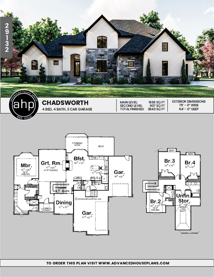 Remodels And Restorations European Traditional House Plans European Traditi Europea Craftsman House Plans Porch House Plans Country Cottage House Plans