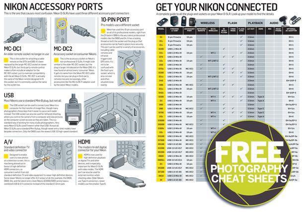 iso 21500 pocket guide pdf