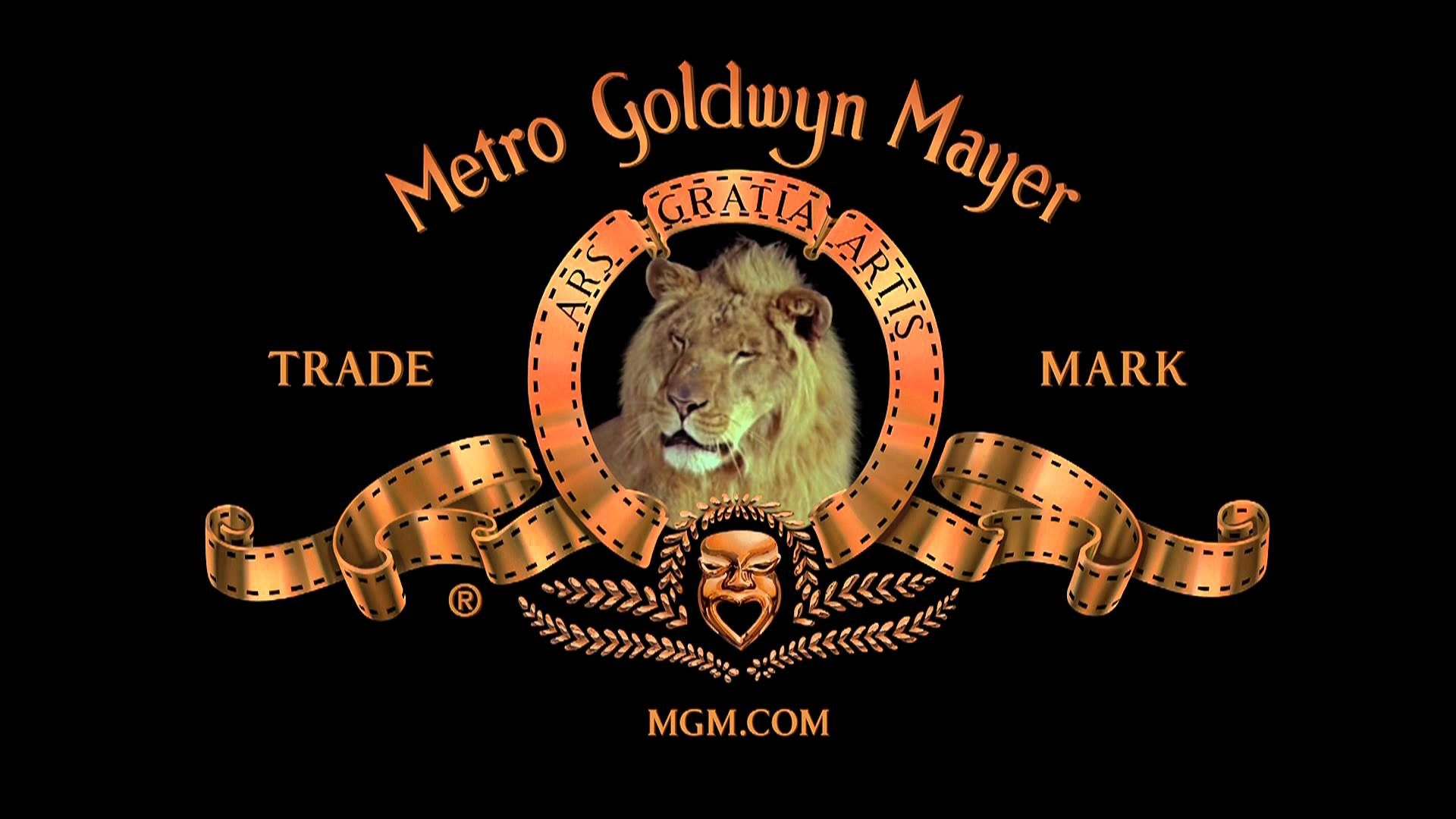 Metro-Goldwyn-Mayer | Founded 1924 by Marcus Loew in Beverly Hills, California