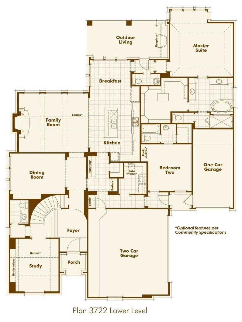 Pläne Für Zu Hause - snapcrackers.us - Home Design Ideen und Bilder