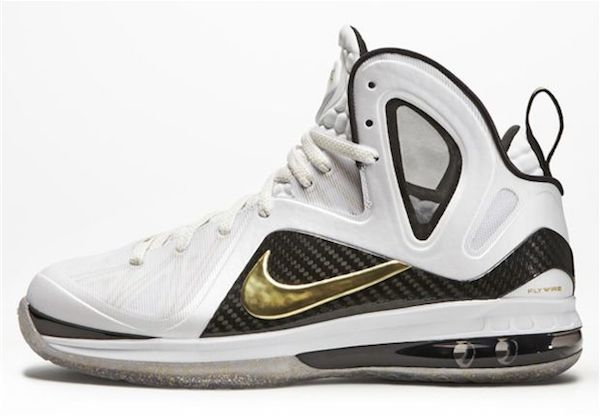 The Most Expensive Basketball Shoes Of All Time Nike Most Expensive Basketball Shoes Sneakers