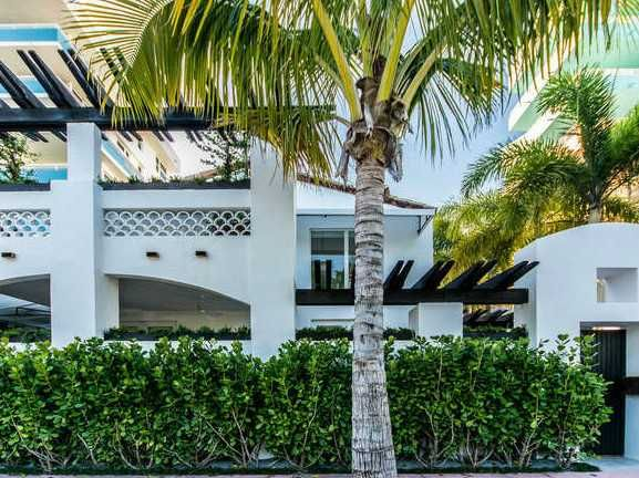 Ross Dress For Less Miami Gardens
