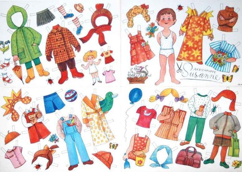 Download Als Pdf Leben Und Wohnen Kleidung 11