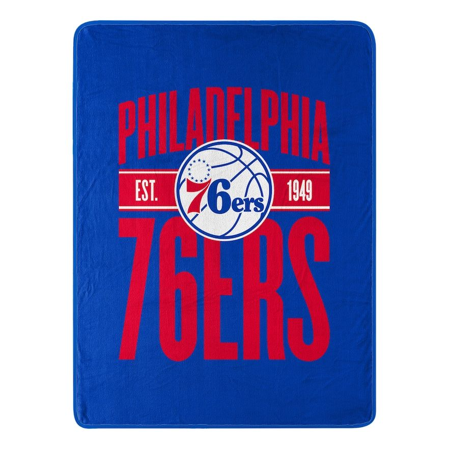 Team Spirit Store Baseball Chicago Cubs Towel 30x60 Beach Style