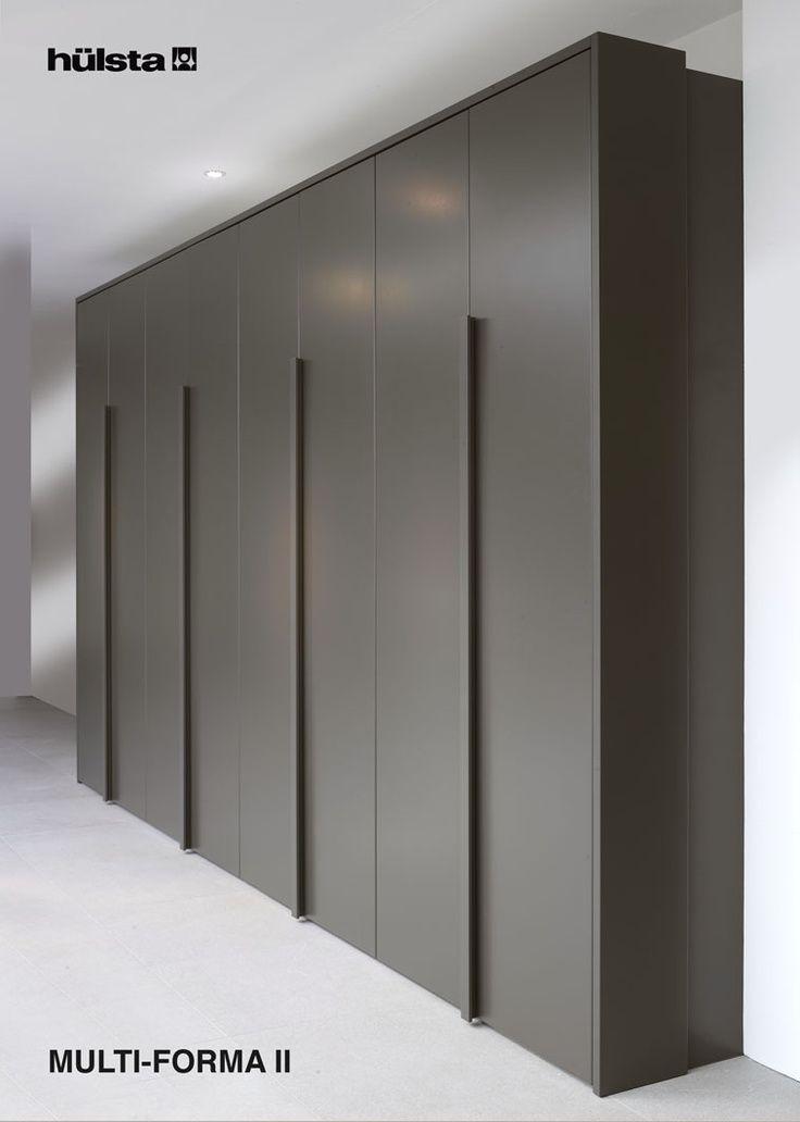 Closet And Wardrobe Doors Schrank Tur Designs Cupboard Design Wardrobe Door Designs Closet Designs