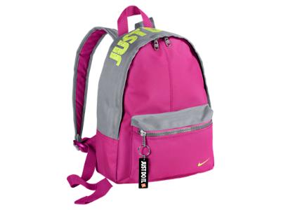 7411db480e2e Nike Classic Kids  Backpack