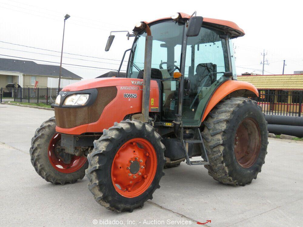 Diesel Farm Tractors Tractors Farm Tractor Kubota Tractors