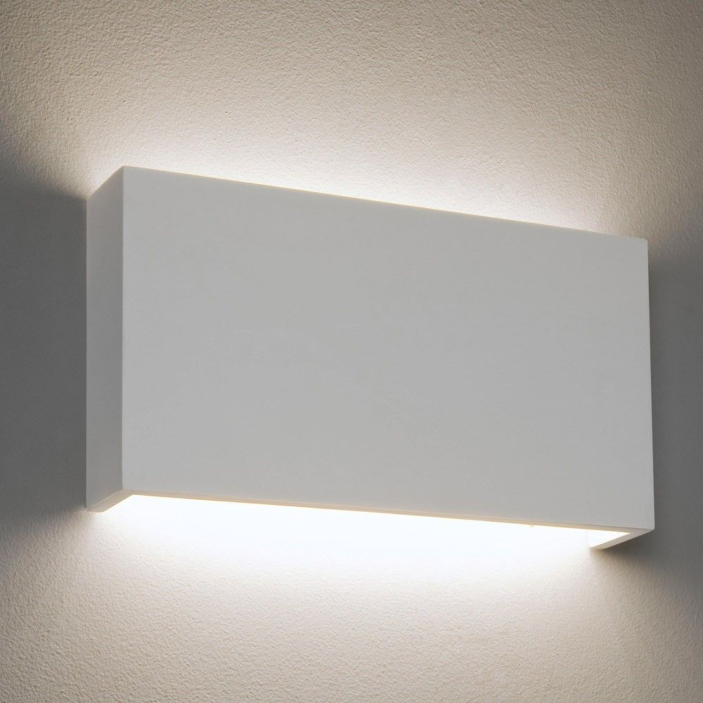 Pin On Lighting Indoor
