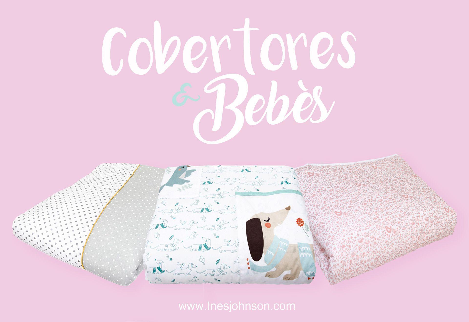 Guía Básica De Inés Johnson Para Abrigar A Tu Bebé Del Frío Bebe Cobertores Bebe Ropa De Cuna