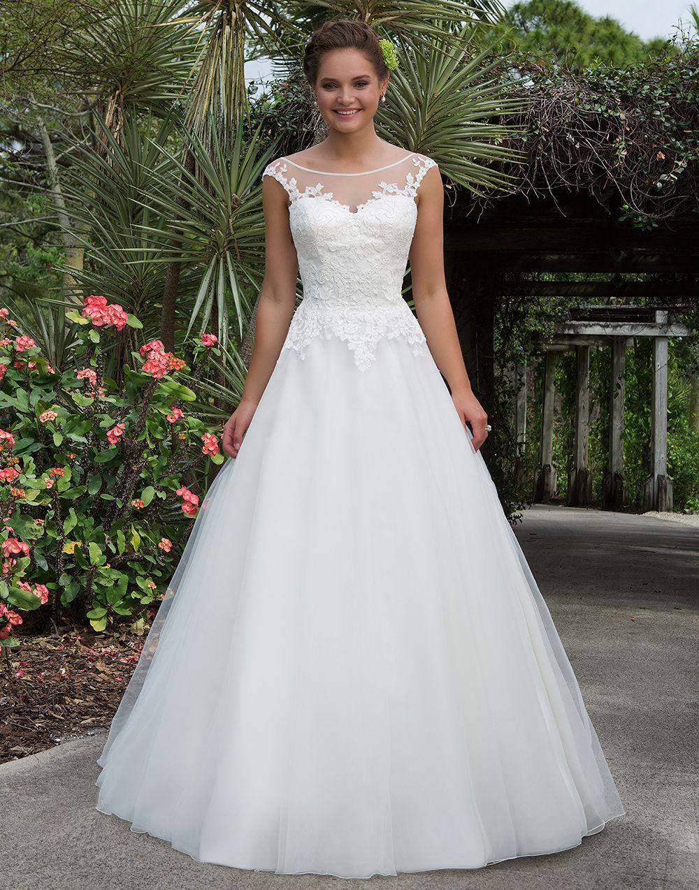 Fantastisch Brautjunferkleider In Sydney Bilder - Brautkleider Ideen ...