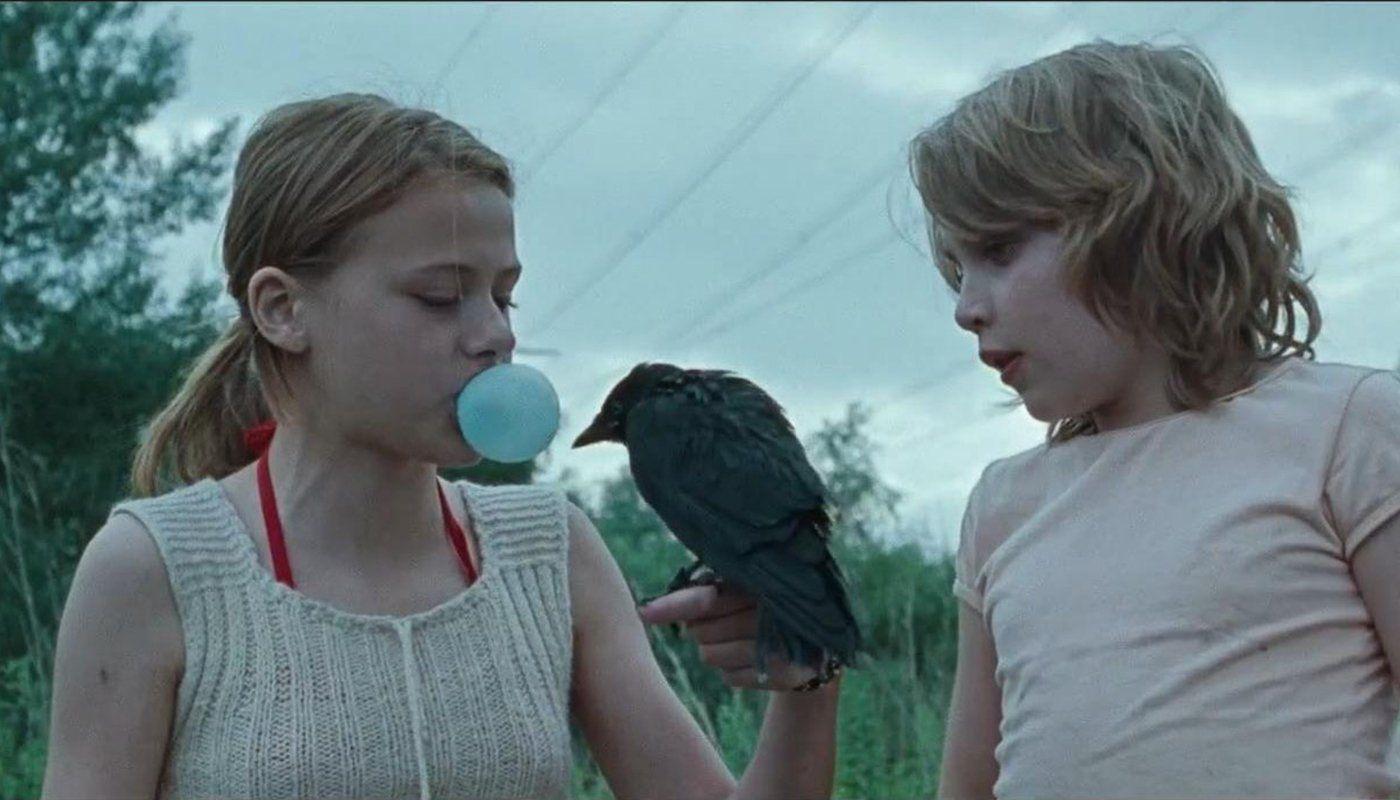 Goede Nederlandse films