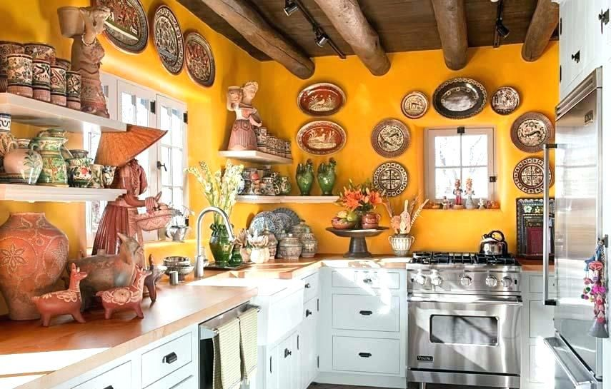 image result for traditional mexican home southwest home mexicanimage result for traditional mexican home