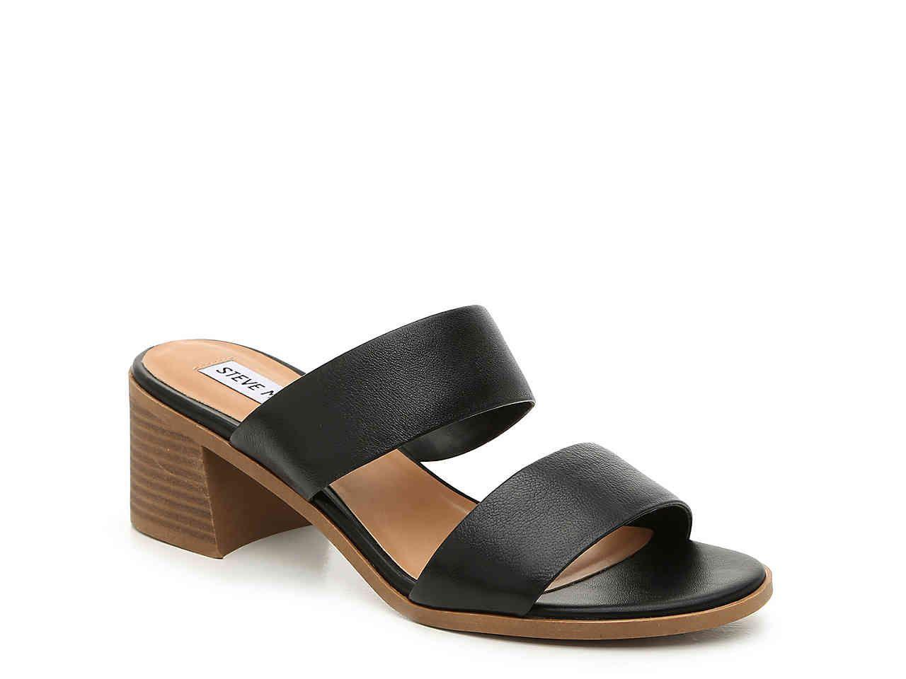 Women Swift Sandal Cognac | Shoes, Sandals, Two strap sandals
