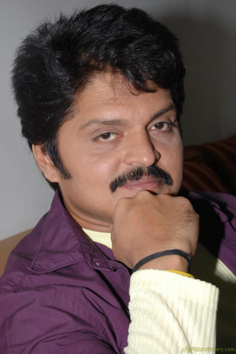 Image result for karan tamil actor