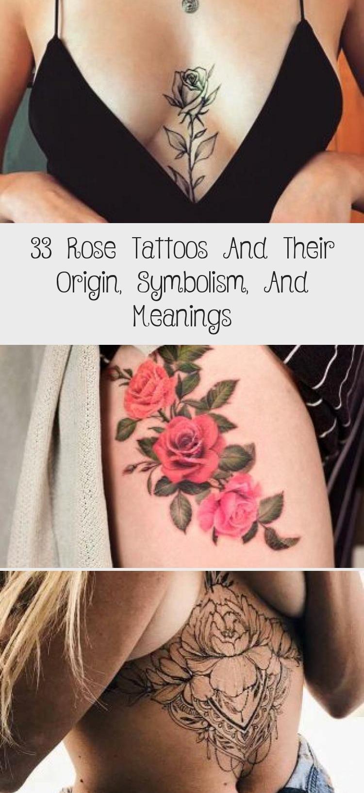tattoodesignsQuotes