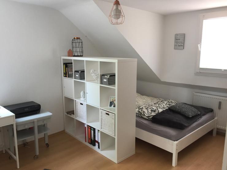 17qm Zimmer In 2er Madels Wg Wohngemeinschaft Wiesbaden Wiesbaden Wohnung Zimmer Wg Zimmer