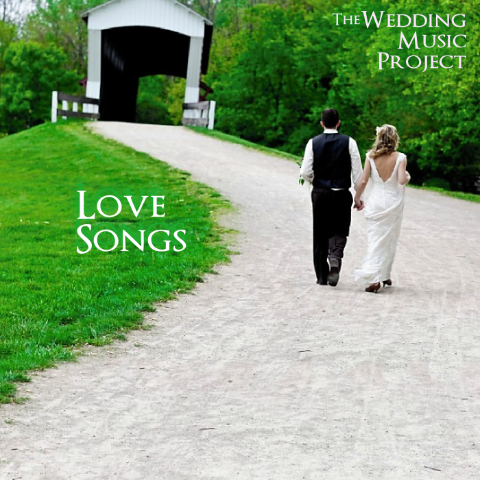 Classic Love Songs Instrumental Album Perfect For Wedding Processional Or Prelude Music Relaxing