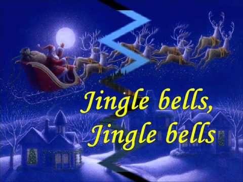 Buon Natale Zecchino Doro Testo.Testo Buon Natale In Allegria Frismarketingadvies