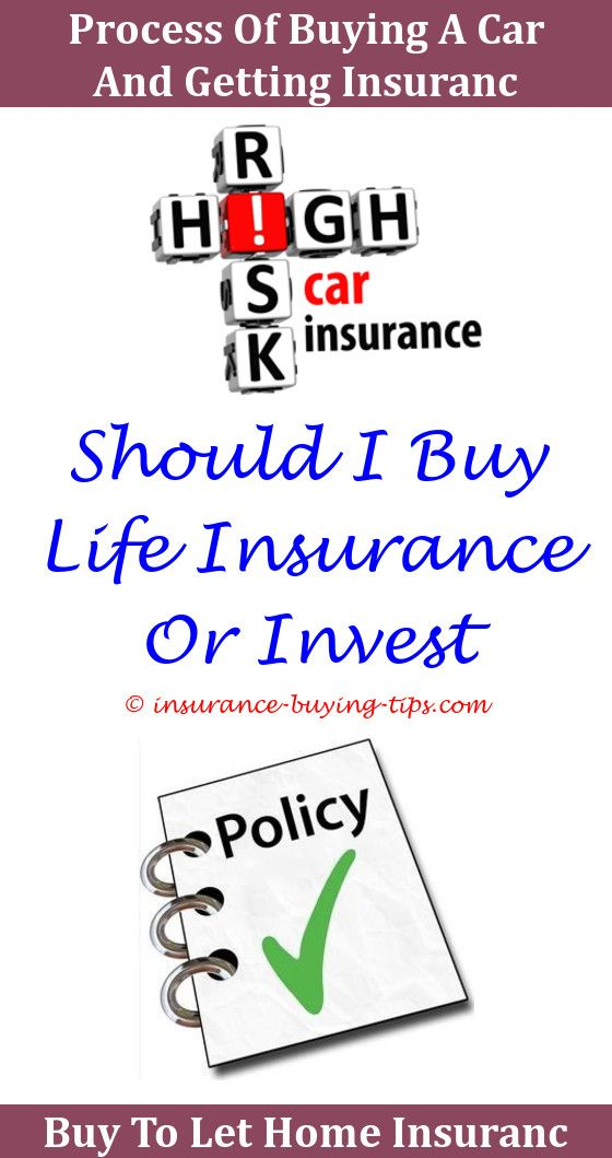 Event Insurance Quote Aa Car Insurance Moving House  Car Insurance Long Term Care .