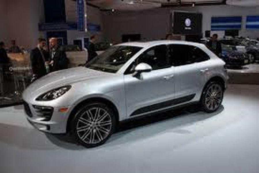 porsche new car releaseNew Mazda cx 5 2015  New Car Release  Pinterest  Mazda and Porsche