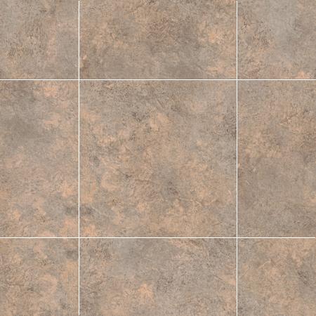 our da vinci azure ceramic tile effect