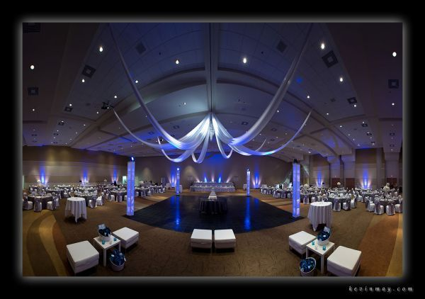 Wedding - Draping - Create a Scene Events - Event Planning / Services in Peoria and Washington, Illinois | Create a Scene Events - Event Planning / Services in Peoria and Washington, Illinois