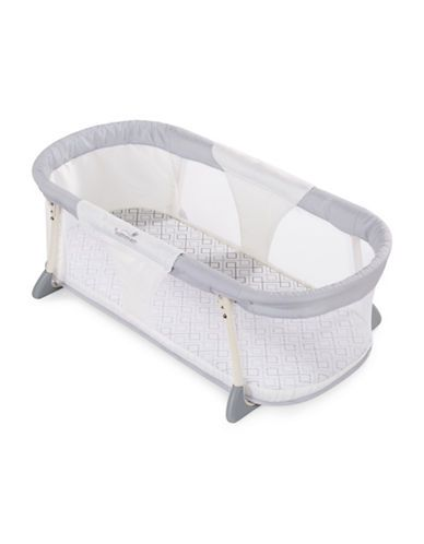 Kids | Cribs, Bassinets & Toddler Beds | By Your Side Bassinet ...