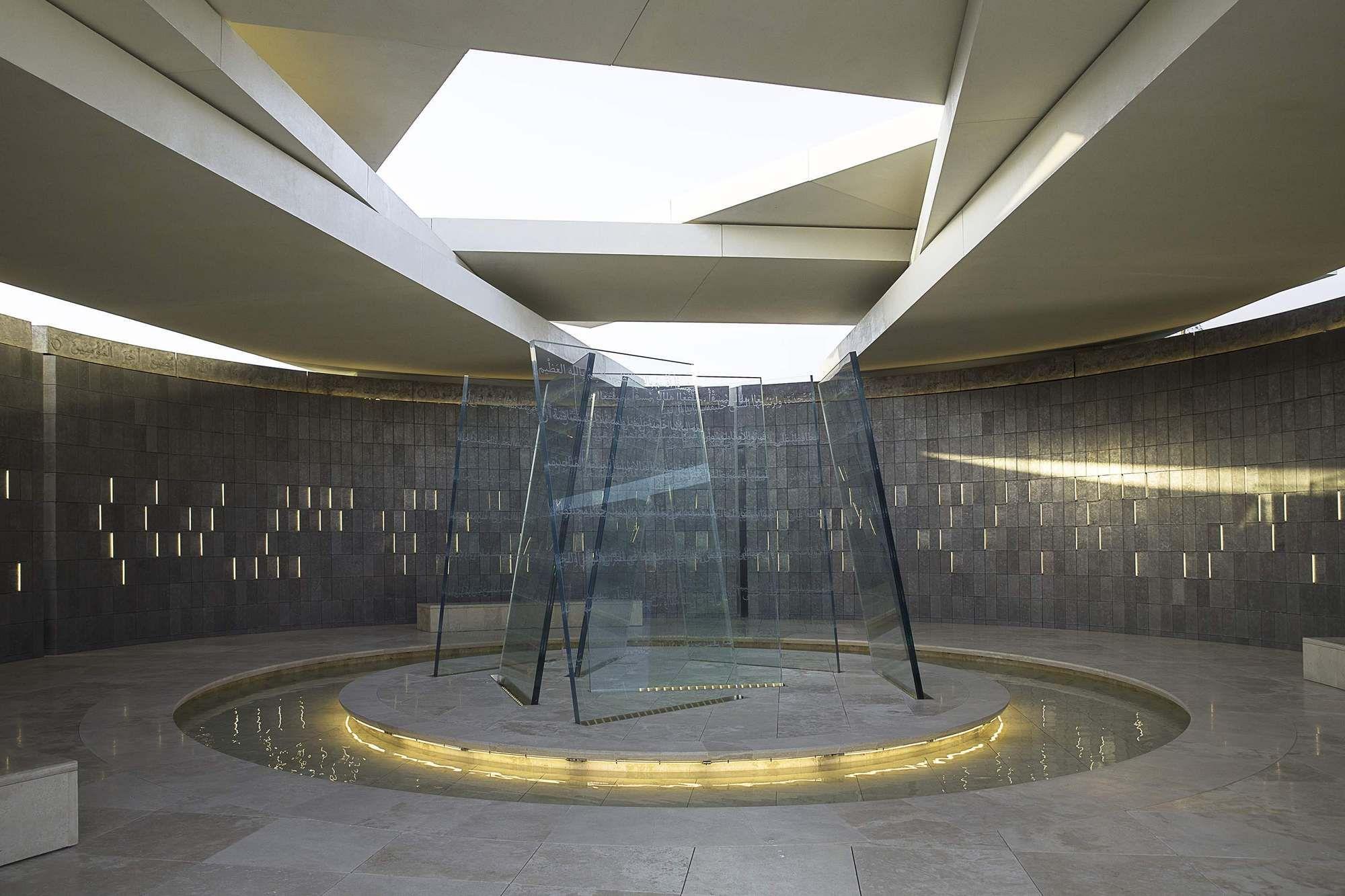Bureau of urban architecture pty ltd bureau proberts architectus