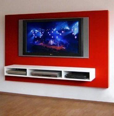 panel para tv plana Buscar con Google paneles de tv Pinterest