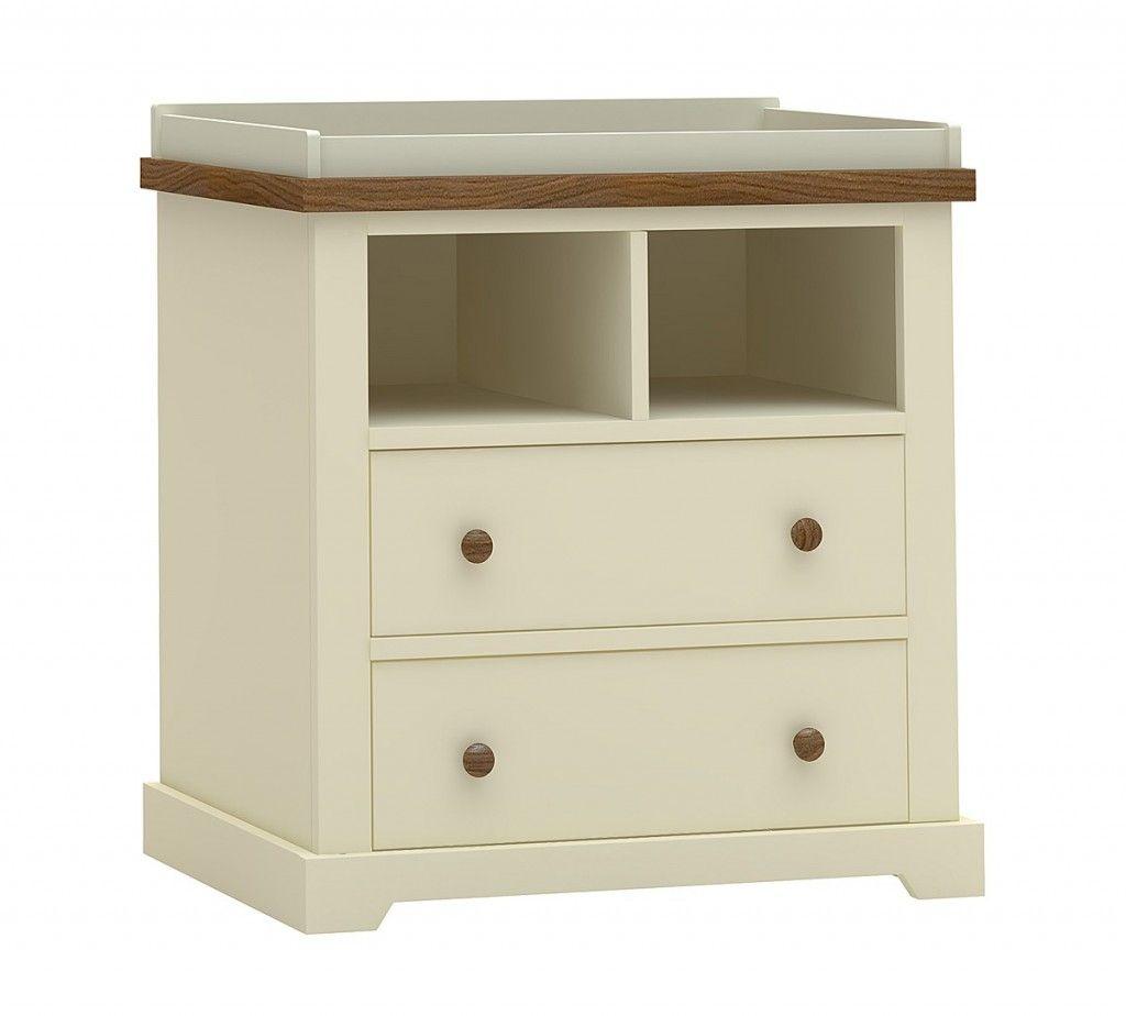 Baby Changer Dresser | Better Baby Dresser | Pinterest