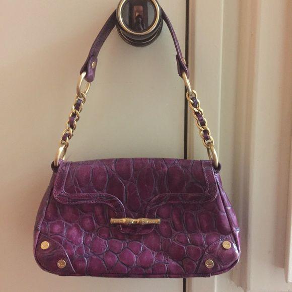 Elaine Turner Handbag With Images