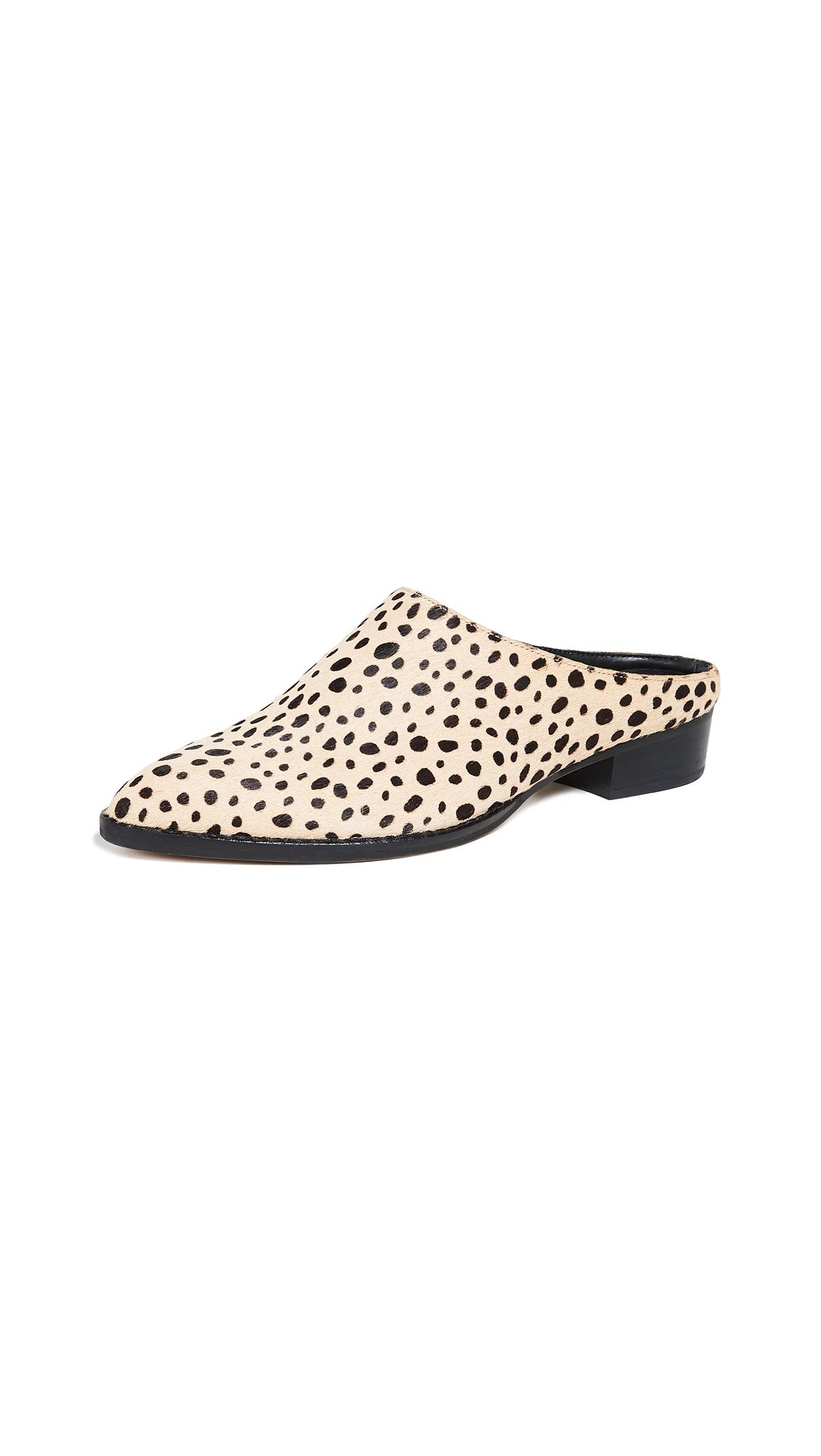 3a939aae028 Aven Point Toe Mules