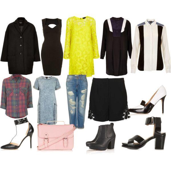 #topshop #wishlist #heels #shoes #dress #coat #blouse #blogger #style #fashion #mode #denim
