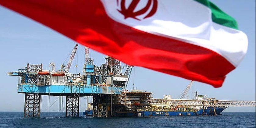 ٰٰہماری ترجیح ایران کی گیس ہے : فرانسیسی کمپنی