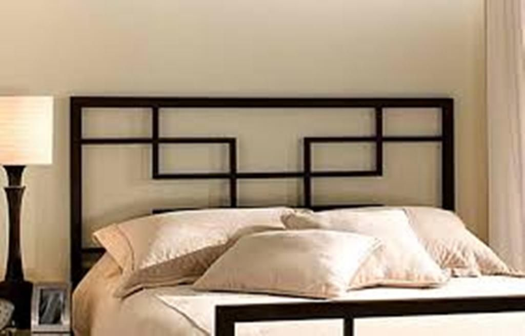 metal iron headboards and with beds king enchanting headboard wrought beautiful