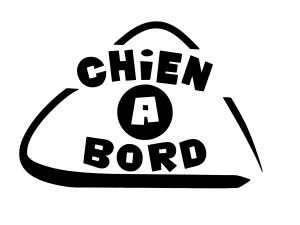 CHIEN A BORD http://www.phosphodeco.com/achat-chien-bord-405777.html